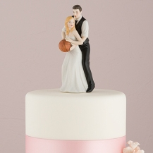 basketballcaketopper