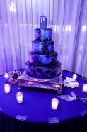 galaxia cake1