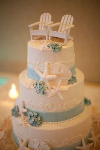 playa cake