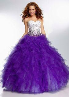 4dc9f3053 Puede usarse unos tonos mas suaves del color violeta que te daran un toque  mas de romanticidad . Ten en cuenta que este es color favorito para el 2016!