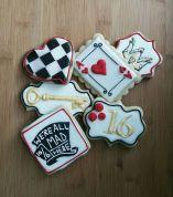cookies-alice-wonderland