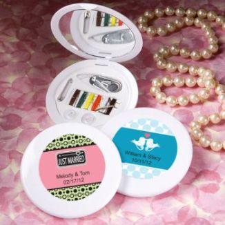 personalizados-costureros-kit