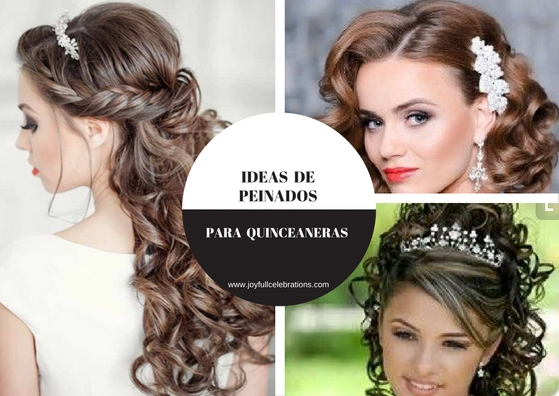quince-hair-styles