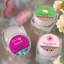 sweet-sixteen-personalizado-lip-balm
