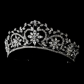 tiara5