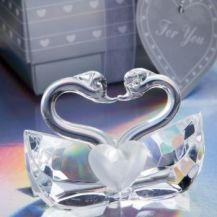 cristal-pareja-de-cisnes