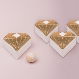 diamante-gold-cajitas-set-de-10