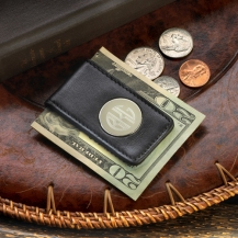 engravado-magnetic-money-clip
