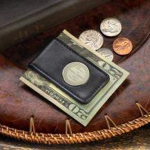 engravado-magnetic-money-clip