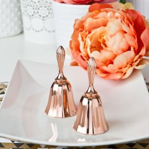 gold-rose-campanas-de-bodas