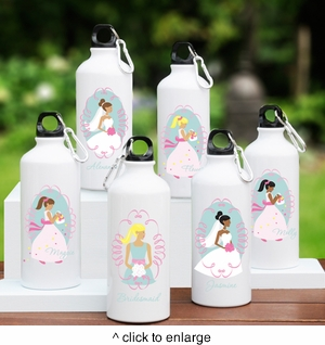 personalizados-botellas-de-agua-bridal-shower