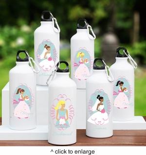 personalizados-botellas-de-agua-bridal-shower