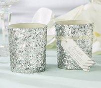 silver-elegantes-portavelas-set-de-4