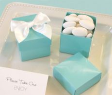 tiffany-box