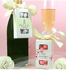 cajas-colgantes-para-dulces-personalizadas-20-jpg