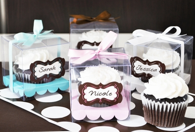 cajitas-para-cupcakes-set-de-12-5
