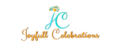 Joyfullcelebrations
