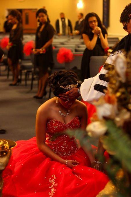 quinceanera-ceremonia