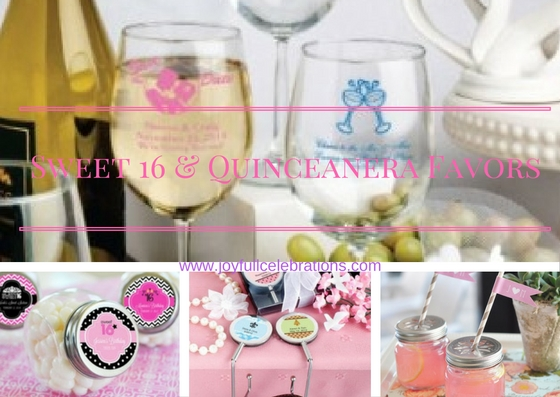 sweet-16-quinceanera-favors