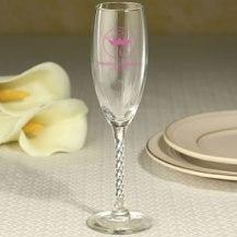 sweet-sixteen-champagne-copa-de-cristal