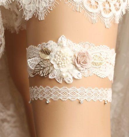 bride-accesorios