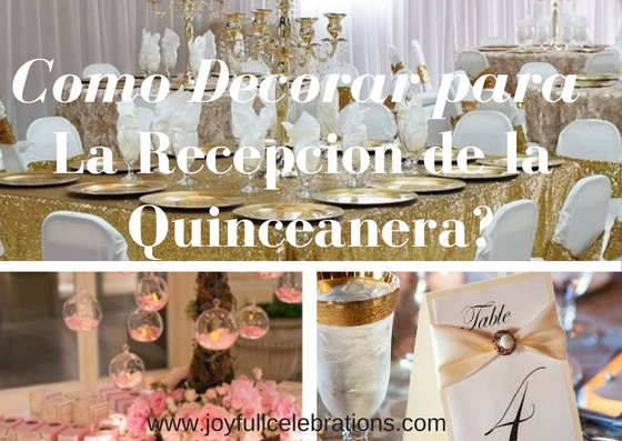 decorar-la-recepcion
