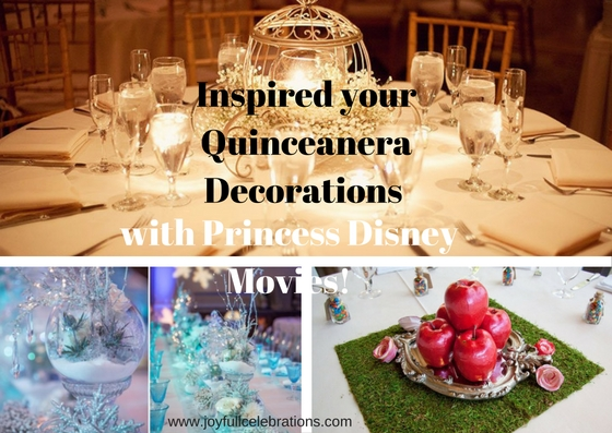 inspired-your-quinceanera-decorations-2