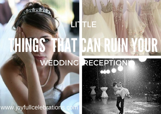 wedding-mistakes