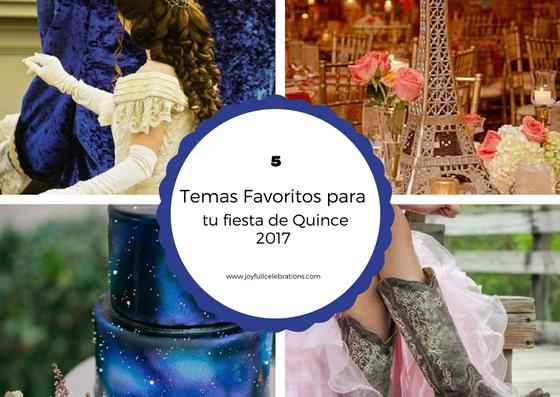 5-temas-favoritos-para-quinceanera-2017