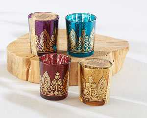 indian-jewel-elegante-portavelas-set-de-4-9