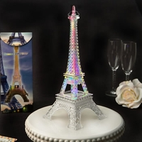 paris-torre-eiffel-acrilica-led-33