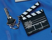 clapboard-e-hollywood-llavero-pk-de-12-5