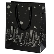 NY City Gift Bag