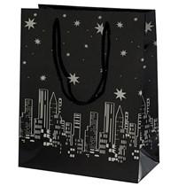 NY City Gift Bag