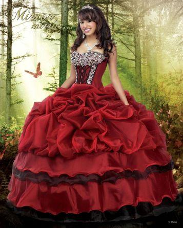 snowwhite quince dress