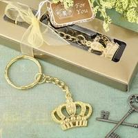 gold-corona-llavero-princesa-5