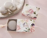 28169NA-English-Garden-floral-slide-favor-box2-ka-m