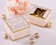 28353NA-modern-romance-square-favor-box2-ka-l