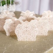 4431-41-i_luscious-foil-lace-favor-box-with-ribbond12f7b615dcf6fb1c507bb56614a199c