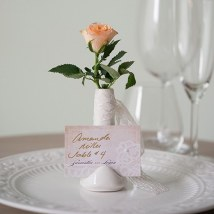 8117-i_mini-vase-and-place-card-holders67a2b0151fb42c3f3f6d582efe91cee3