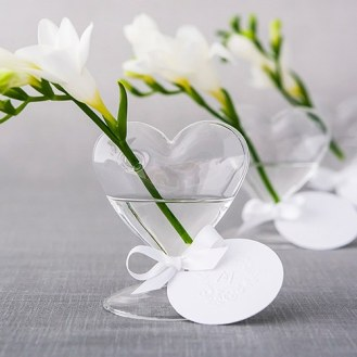 8961-i_miniature-clear-blown-glass-heart-vase3ee862719078f1aca410be650b1b4ef1