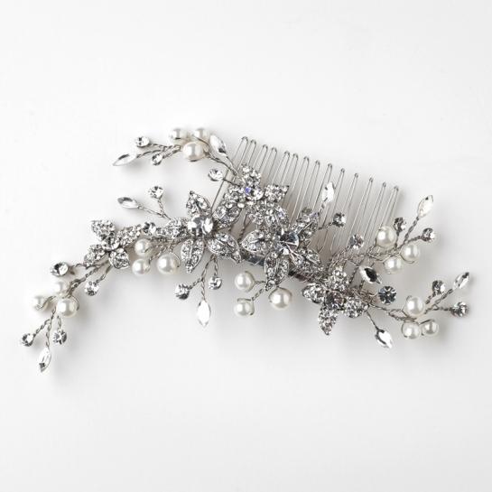 rhinestone-pearl-vintage-floral-vine-bridal-hair-comb-597-18