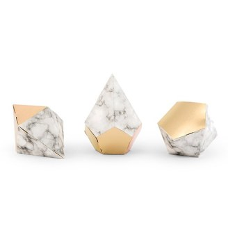 4707-55-w_modern-geo-marble-and-gold-party-favor-boxes68bff50ae9774a949a377a0b5b487112