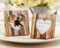 romance-rustico-portaretrato-card-holder-10
